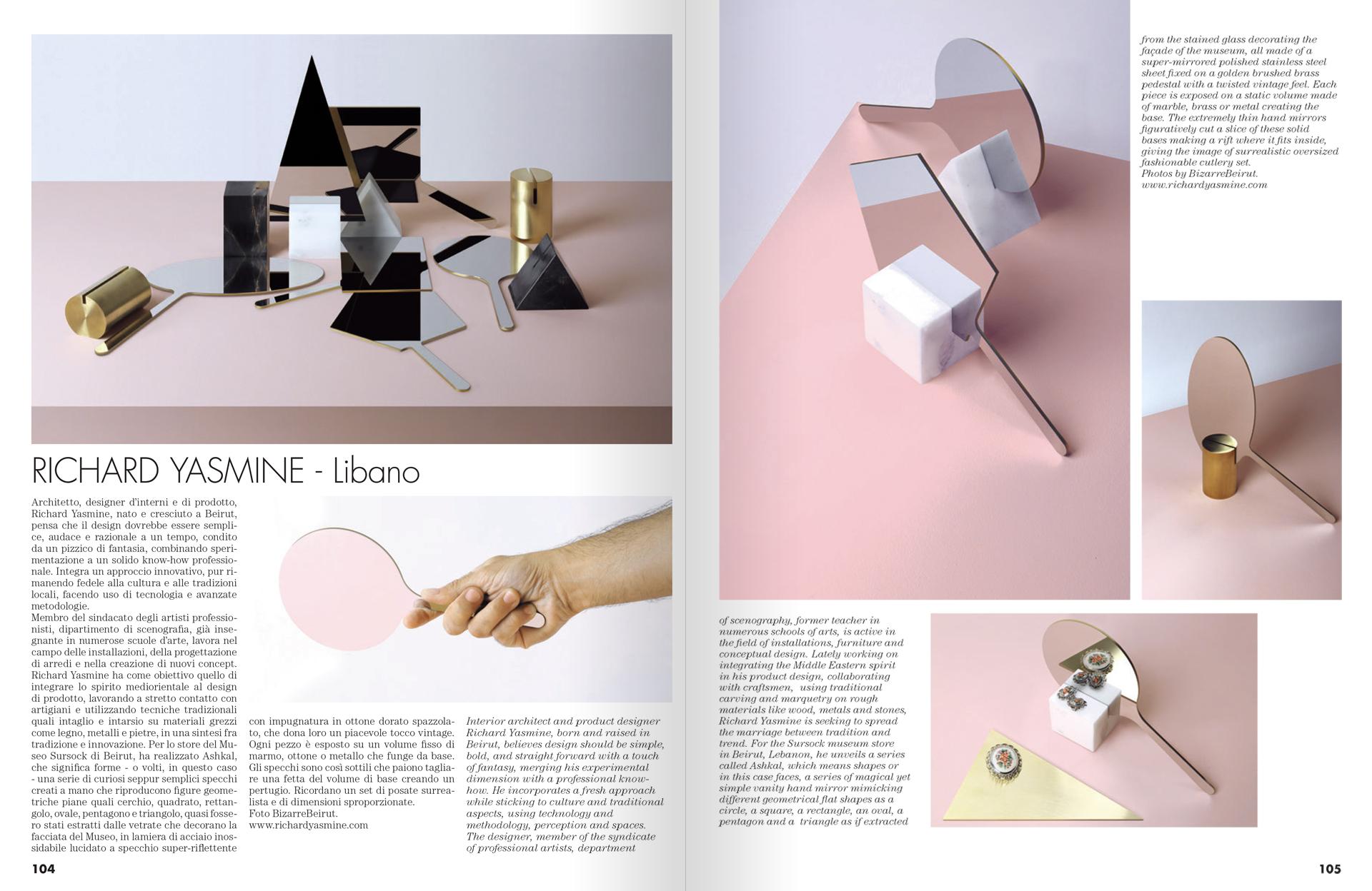 Design Diffusion News